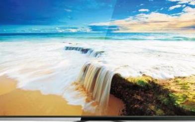 LED与OLED两大电视面板技术解析