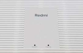 Redmi路由器AX5采用高通方案,無線速率提升可達52%