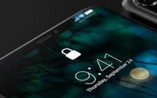 蘋果將成今年全球OLED面板最大買家
