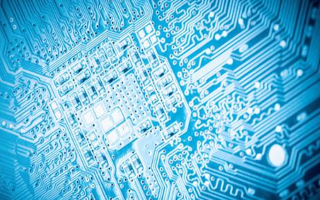FPGA的实验指导书详细资料说明