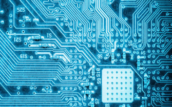 觸摸電路的元件清單資料合集免費下載