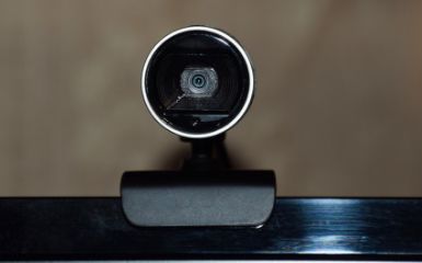 大電流彈片微針模組可解決攝像頭的測試難點