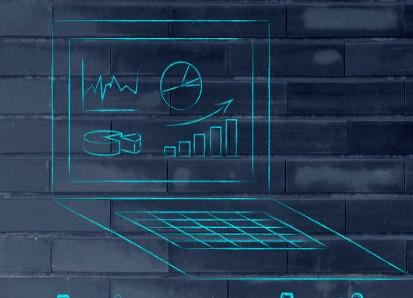 自动驾驶为什么是MEMS惯性器件的下一个爆发点?