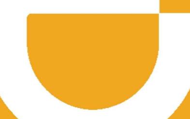婊存淮鑷姩椹鹃┒鍏徃鎴愮珛瀹夊叏宸ヤ綔绠$悊濮斿憳浼?