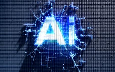 对象存储为什么能适合人工智能和机器学习
