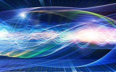 机械加压送风余压监控系统的优势及应用