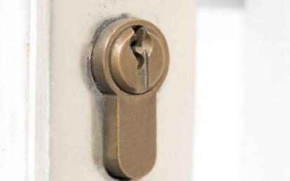 智能锁的电量不稳定和智能锁的设计有关系