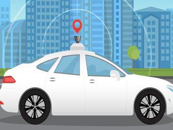 达摩院自动驾驶新解决方案,基于多传感器融合的紧耦合算法改善定位