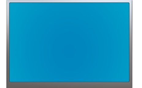 16点阵LED显示器的程序和工程文件免费下载