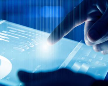 传统企业IT的容器化技术已成为现代云计算技术的关...