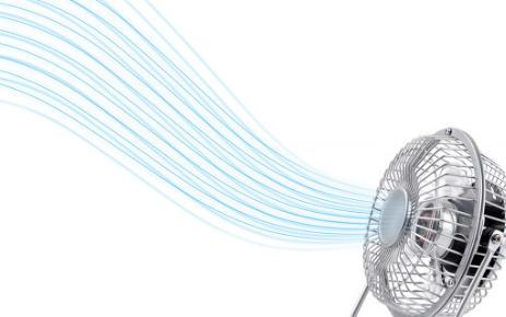 简析PM2.5传感器在空气净化器中的作用