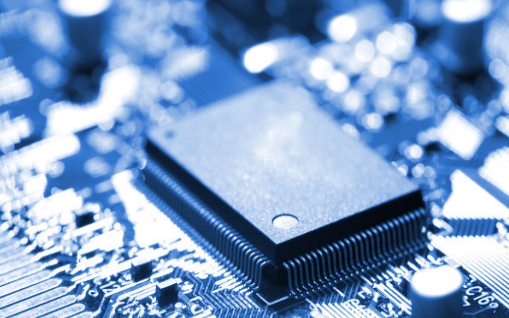 MPU6050陀螺儀通過I2C傳遞數據的C語言源代碼免費下載
