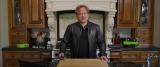 安培GPU發布 英偉達自動駕駛芯片算力升級