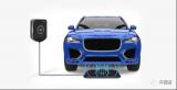 CEC批準并發布了一套電動汽車無線充電國家標準