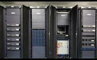 UPS电源无法启动的解决办法