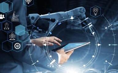 工业互联网安全如何获得保障