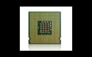 麒麟970相當于驍龍的哪款處理器