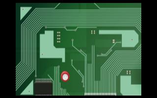 环境湿度会对电源元器件和电路板造成哪些危害