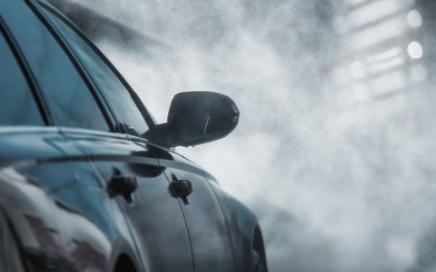 新能源汽车CRONOScompact实现高性能数据采集