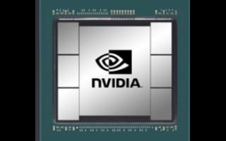 NVIDIA 7nm安培GPU,性能最強大遠超其他GPU