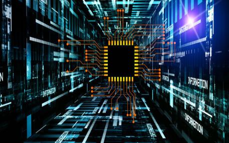 数字电路与逻辑设计实验报告模板