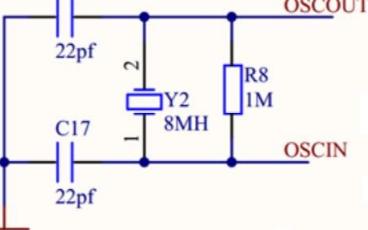 灵动微MM32F103单片机的常见问题解答