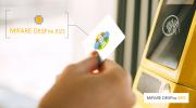 恩智浦推出MIFARE DESFire EV3 IC,引领非接触式智慧城市服务的安全和连接新时代