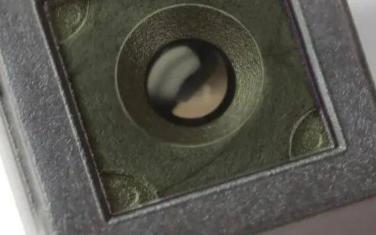 豪威科技发布汽车晶圆级摄像头模块,为驾驶员监控硬件提供一站式服务