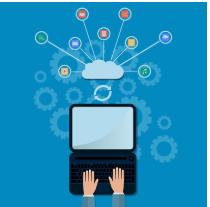物联网设备的七大无线标准如何选择,哪种解决方案更合适应用