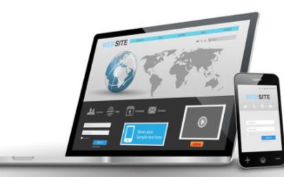 超高頻RFID電子標簽的優點以及應用領域