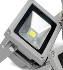 LED植物照明应用逐渐被重视