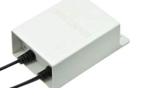 购买弱电监控电源的注意事项