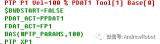 库卡机器人编程之BAS程序