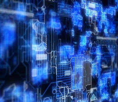 據調查目前穗晶光電正在接受民生證券的上市輔導