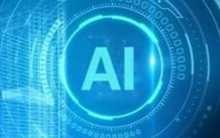 一款专用网络面试机器人,使招聘工作更高效