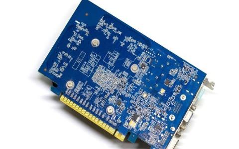 品管手提燈帶電量指示10W-234LED帶電量指示光伏LED控制板資料說明