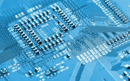 未来嵌入式技术将有着非常可期的市场前景