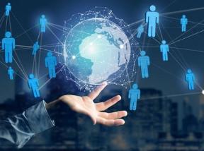 全球商用5G设备数量突破100大关,有384家运营商正在投资5G网络