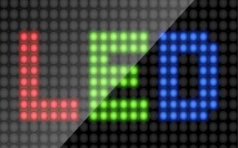 單片機TIMER0控制四只LED滾動閃爍的程序和仿真資料免費下載
