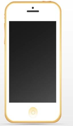 纯原装的屏幕与国产屏的区别