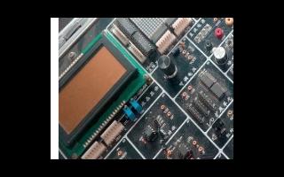單片機TIMER0控制單只LED閃爍的程序和仿真資料免費下載