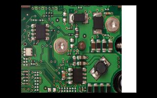 單片機實驗INT0中斷控制LED的程序和仿真資料免費下載