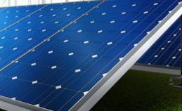 印度下调未来五年的太阳能和风能增量,将加速印度向清洁能源过渡