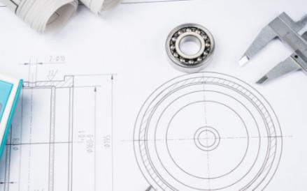 等离子喷涂工艺绝缘轴承的正确安装方法