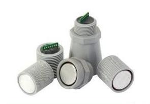 超聲波傳感器MB7040在水位監測中應用解決方案