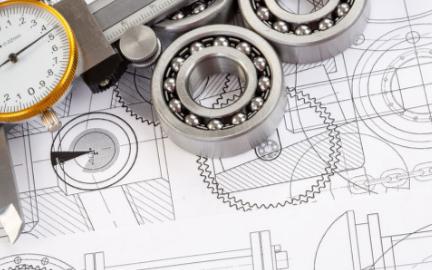 牵引电机轴承电蚀在高速动车组的应用及对策