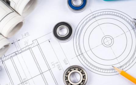 電機使用絕緣軸承的益處與使用非絕緣軸承的危害