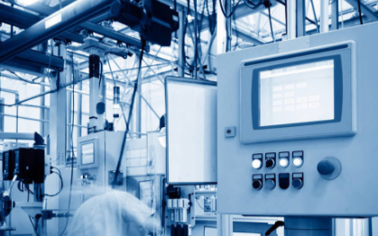 关于硅胶点胶加工的相关技术原则