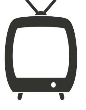 在LCoS电视中创建图像需要几个步骤?