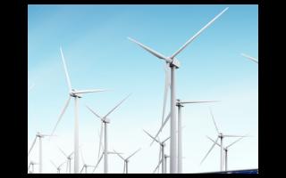 分散式风电提高风能利用率,推动产业发展或成下一个...